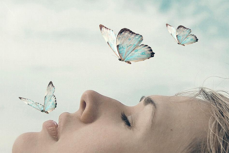 Farkındalığa Giden Yol: Rüyalarımız